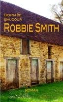 Robbie_Smith