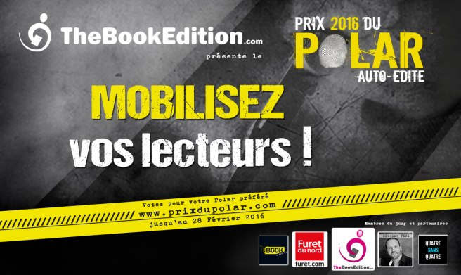 Mobilisez_fb_1200x717