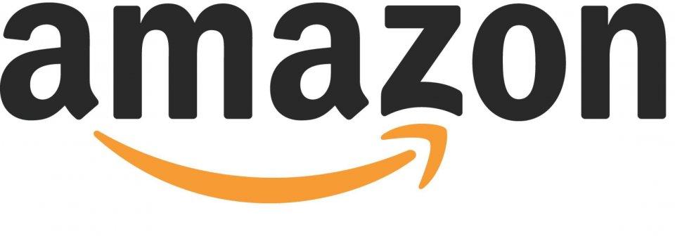 Les soldats de Plomb sur Amazon