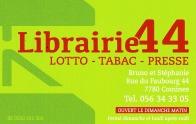 librairie-44